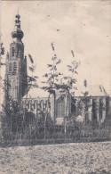 Hoogstraten Ste Katharina Kerk Kempen (Kreukje) - Hoogstraten