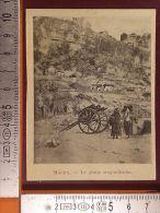 IDI/B/23 Nel 1907, Modica, Ragusa, Le Grotte Trogloditiche - Ohne Zuordnung