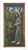 Heiliger Bruder Klaus - Histoire