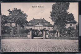 Sehnde - Gruß Aus Rethmar - Schloss Rethmar - Sehnde