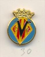 13-futbol30. Pin Futbol. Valencia C.F. - Fútbol