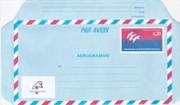 France 1989 Philexfrance Bicentenaire De La Revolution Francaise - Postal Stationary Mint (L76-40) - Franz. Revolution