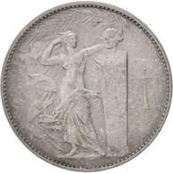 Union Des Industries Chimiques, Médaille - France