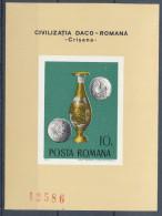 1976. Rumanien :) - 1948-.... Republics