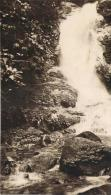 Malaisie - Chanderiang Falls, Cascade De La Rivière ?? (pas Une Carte Postale, Photo 1925) - Malaysia
