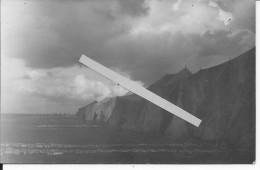 Meurthe Et Moselle Jeandelaincourt 14/06/1917 Aérodrome Camp Allemend 1 Carte Photo 14-18 1914-1918 Ww1 Wk1 - War, Military