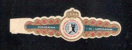 Stickers - Schach Echecs Ajedrez Chess Olympiad 1966 Habana - Pegatinas