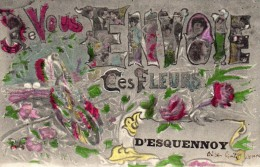 1 Cpa Esquennoy - Sin Clasificación