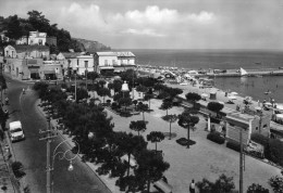 CASAMICCIOLA  TERME   , Ischia - Autres Villes
