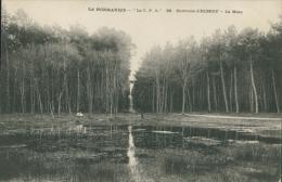 76 ELBEUF / La Mare / - Elbeuf