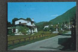 ORINO -VALCUVIA --  -BELLA - Italie