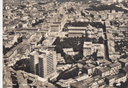 ITALY - Livorno - Panorama - Livorno