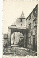 Anthisnes - L´ancienne Eglise - Anthisnes