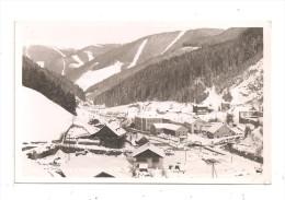 Turrach-(B.552) - Österreich