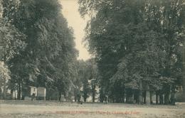 76 MONTIVILLIERS / Place Du Champ De Foire / - Montivilliers