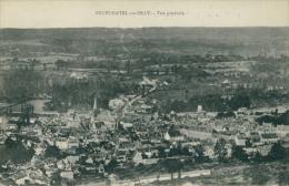 76 NEUFCHATEL EN BRAY / Vue Générale / - Neufchâtel En Bray