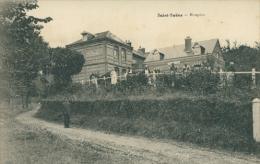 76 SAINT SAENS / Hospice / - Saint Saens