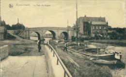 59 ARMENTIERES / Le Pont De Nieppe / - Armentieres