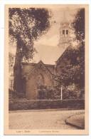 2950 LEER, Lutherische Kirche, 1942 - Leer