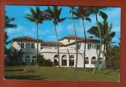 1 Cp Amado Palm Beach - Palm Beach
