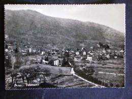 LOMBARDIA -VARESE -ORINO -F.G. LOTTO N°482 - Varese