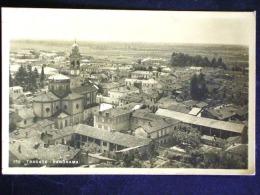 LOMBARDIA -VARESE -TRADATE -F.P. LOTTO N°482 - Varese