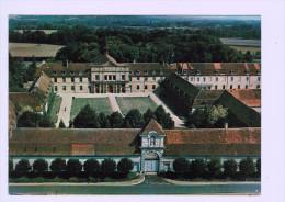 8353  CPM DOMPIERRE SUR BESBRE ; Abbaye De Sept Fons - France