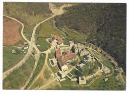 Serbia - Monastère Ravanica Monastery - Cuprija - Serbie
