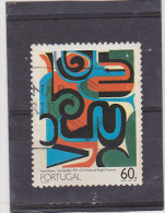 PORTUGAL    1989  Y.T. N° 1776  Oblitéré - 1910-... République