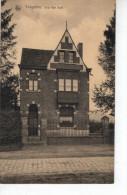 Tongerlo - Tongerloo - Villa Van Bael - Westerlo