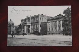 BERLIN -Kromprinzen Palais - Allemagne