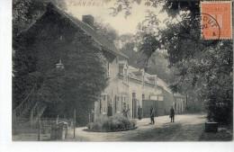 Turnhout Ferme Du Stokt - Turnhout