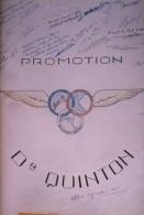 Photo Promotion Quinton - Posters