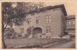 Wommelgem Godshuis St-Jozef Achterzicht  Gekarteld - Wommelgem
