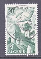 Algeria  C 8   (o) - Algeria (1924-1962)