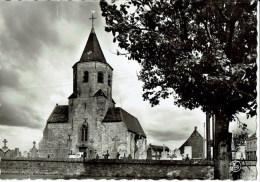 Nieuwmunster  St Bartholomeusekerk - Zuienkerke