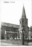 Snellegem De Kerk - Jabbeke