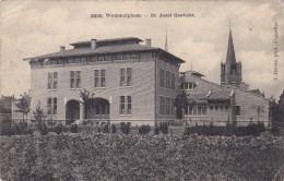 Wommelghem Wommelgem St Jozef Gesticht - Wommelgem