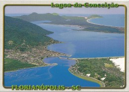 Florianopolis - Florianópolis