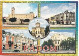 Radom - Poland