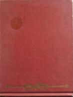LIVRE ILLUSTRE En Couleur En Double Page - AN EDWARDIAN CHRISTMAS Par John S. GOODALL - En TBE - - Enfants