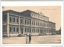 THIENE PALAZZO DI CITTA CPA BON ETAT - Vicenza