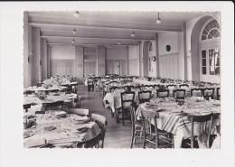 92 Sevres Centre International D' études Pedagogiques La Salle à Manger - Sevres