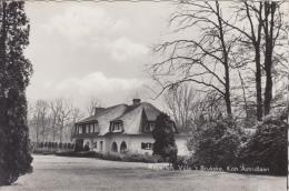 Kapellen   Villa 't Brukske    Kon Astridlaan         Nr  6704 - Kapellen