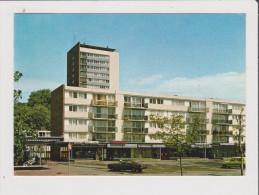 CPM - LAMBERSART - Centre Commercial Du PACOT VANDRACQ - Lambersart