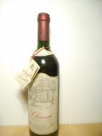 Chianti Classico Luccicano 1992 - Vin