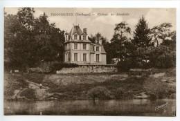 Prigonrieux Château De Riandolle - Autres Communes