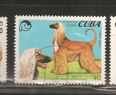 Cuba (B22) - Cuba