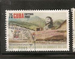 Cuba (B32) - Cuba
