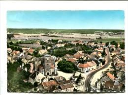 C - SAULX DE VEZOUL (70) Vue Panoramique - France